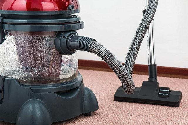почистване-на-килими